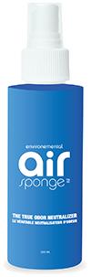 air_sponge_instant