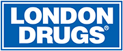 london_drugs
